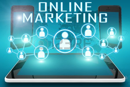 Road to Success via Digital Marketing