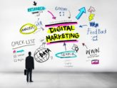 5 Myths about Digital Marketing